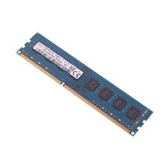 Hynix 8GB DIMM DDR3-1600 PC3