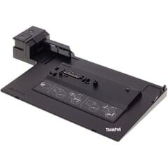 Lenovo Port Replicator Series 3 Dockingstation 1x USB3