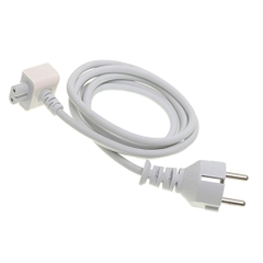 Apple Magsafe EU Stromkabel 2-polig