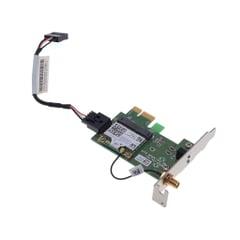 Intel Centrino Advanced-N 6235 WiFi agn LP Card Mini Pci-e Expres