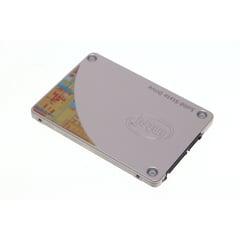 Intel 535 Series 480GB SSD