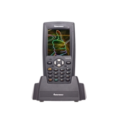 Intermec 700C Pocket-PC PDA TouchScreen