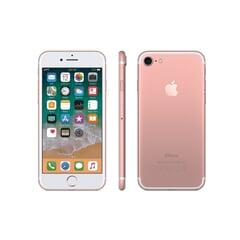 Apple iPhone 7, roségold