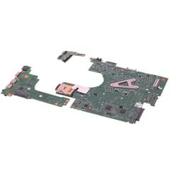 Dell Latitude 3330 Mainboard