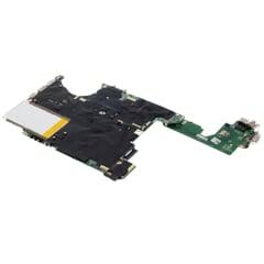 Dell Latitude E5420 Mainboard
