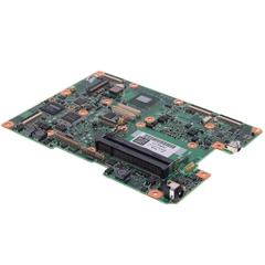 Panasonic ToughBook CF-30 Motherboard, DL3UP1702AAA