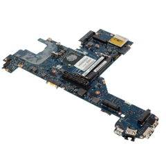 Dell Latitude E6320 Mainboard