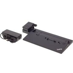 Lenovo Thinkpad Pro Dock USB3.0 + 90W Netzteil