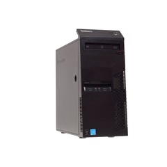 Lenovo ThinkCentre M93p Tower