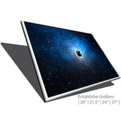 LCD Display LM215WF3 (SL)(A1) für Apple iMac 21,5'' A1311