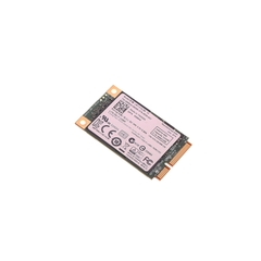 Lite-On SSD 512GB mSATA - LMT-512L9M für Dell