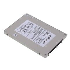 Micron M510 SSD 256GB für Dell
