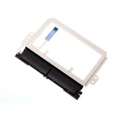 Lenovo ThinkPad T510 Touchpad