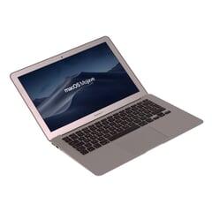 Apple MacBook Air 7.1 A1465