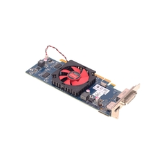 ATI Radeon HD6450 102-C26405 Grafikkarte