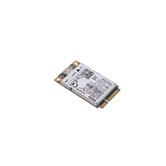 Dell KM266 74722 Wireless Karte 5530 3G/HSPA