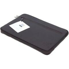 """Dell Sleeve 12"""" Schutzhülle Tasche für Latitude und XPS"""
