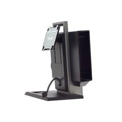 Dell ARAIO Monitor-/PC-Halterung Ständer