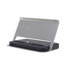 Dell Venue 11 Pro Dockingstation inkl. Netzteil