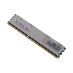 Samsung 4GB DIMM DDR3 Server-RAM ECC PC3-10600R M393B5170DZ1