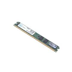 Elpida/Dell 2GB DDR2 UDIMM RAM Arbeitsspeicher