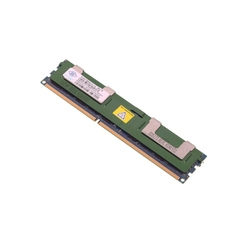 Nanya 4GB DIMM DDR3 Server-RAM ECC PC3-10600R
