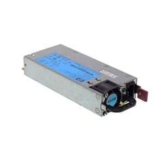 HP Server-Netzteil 460W 499250-201