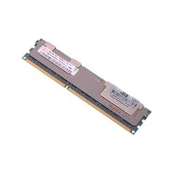 Hynix 4GB DIMM DDR3 ECC PC3-10600R HMT151R7BFR4C