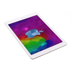 Apple iPad Air Wi-Fi (A1475)