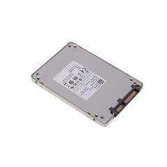 Lite-On LCS-256L9S 256GB SSD für Dell
