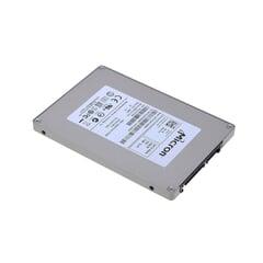 Micron M550 256GB SSD für Dell