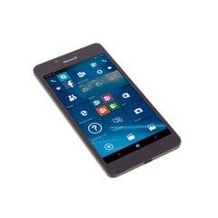 Microsoft Lumia 950 Windows Smartphone