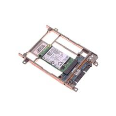 Samsung PM871 256GB SSD MZ-MLN256D für Dell