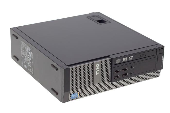 Dell OptiPlex 9020 SFF