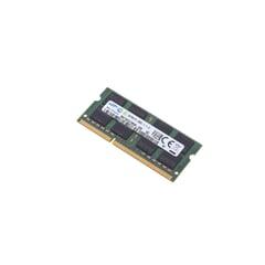 Samsung 8GB RAM PC3-12800S