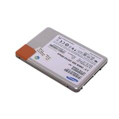 Samsung 470 Series 256GB SSD für HP