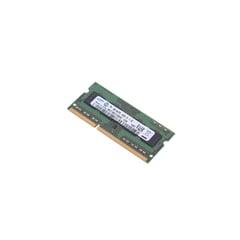 Samsung 4GB RAM PC3-10600S