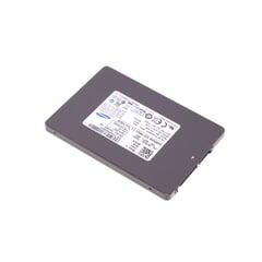 Samsung PM851 256GB SSD MZ-7TE256D für Dell