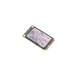 SK Hynix 128GB mSATA SSD SH920 für Dell
