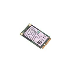 SK Hynix SC300 mSATA 512GB SSD für Dell
