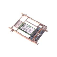SK Hynix SC210 256GB mSATA SSD für Dell