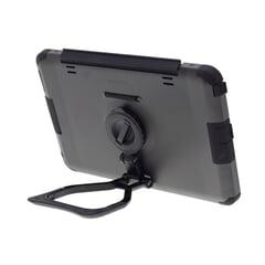 Targus SafePort Rugged Max Pro Case THD114EU-50 für Dell Venue 11