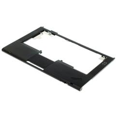 Lenovo Handauflage / Palmrest für ThinkPad T430