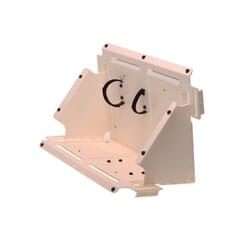 Panasonic PCPE-CDS4KDC Multi-Winkel Tischständer