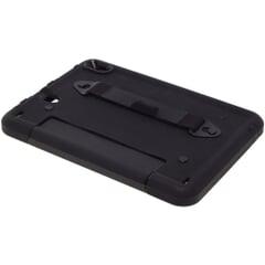 Lenovo ThinkPad 10 Silicon Schutzhülle - 4X40F55005