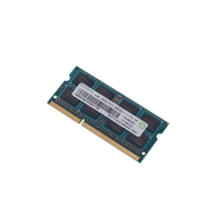 Ramaxel 4GB RAM PC3-12800S