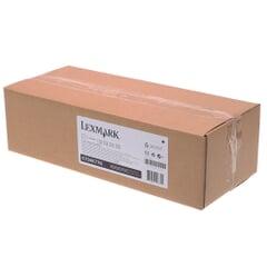 Lexmark Resttonerbehälter - C734X77G