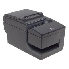 HP POS Hybrid Thermo Belegdrucker A776-C21W-H000