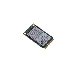 SK Hynix 128GB mSATA SSD SC210 für Dell