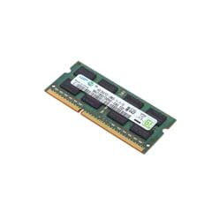 Samsung 4GB RAM PC3-12800S
